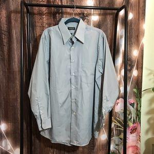Arrow gray shirt